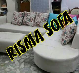 service sofa sudut di cibitung