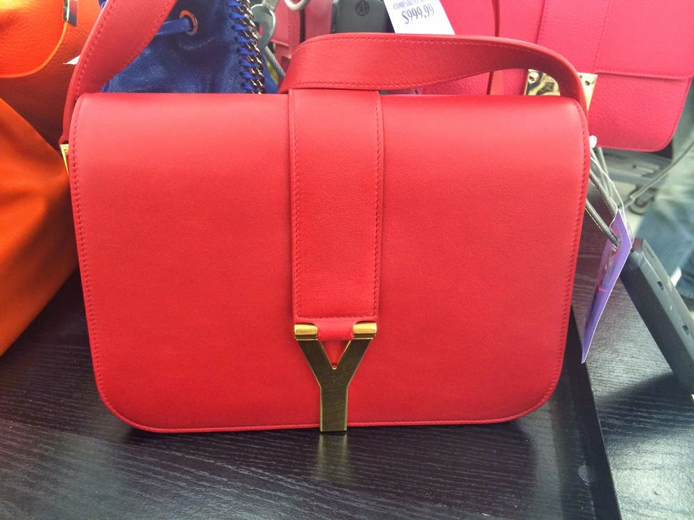 3b5eeaa084d9 Fendi Handbags Tj Maxx   Stanford Center for Opportunity Policy in ...