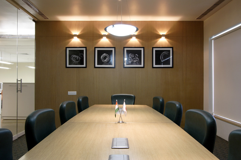 idea interior design corporate interior design strategies. Black Bedroom Furniture Sets. Home Design Ideas