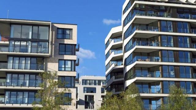 cara memulai bisnis jual beli properti