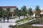 Las Positas College