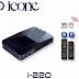 كود تفعيل IPTV تجريبي لمدة 306 يوم ! IPTV activation code for 306 days ! icone i-220