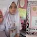 'Maaf ustazah, saya hanya mampu sediakan duit belanja harian anak-anak ke sekolah' - Ibu Huda