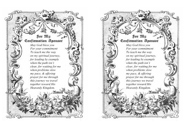 Christian Study Tools: Prayer Cards & Prayers