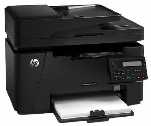 Xp download printer driver laserjet hp 1020 free for plus