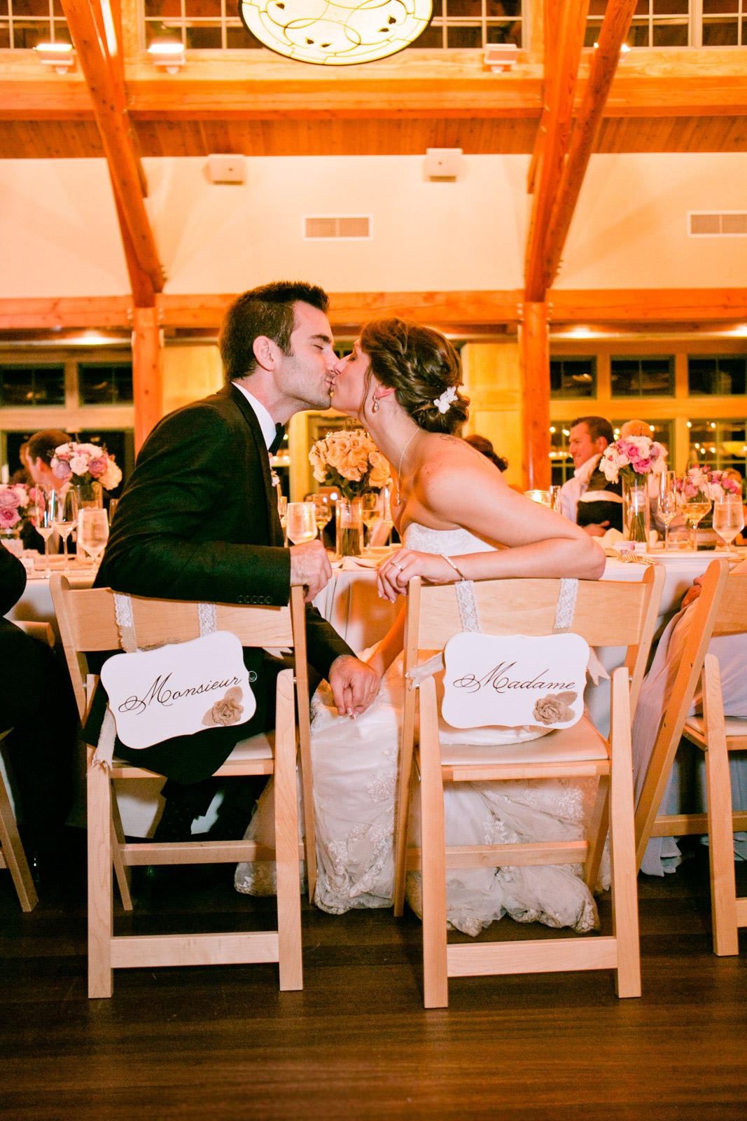 wedding reception decor ideas
