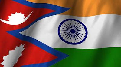 Nepal-India Franchise Investment Expo