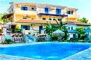 Odyssey Villas Zola Cefalonia