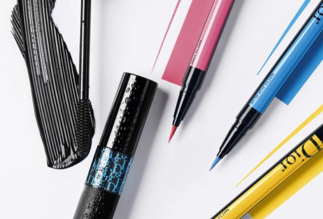 diorshow-makeup-collection