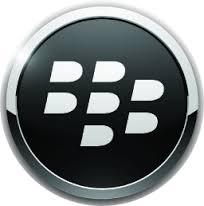 BBM Transparan Terbaru v3.3.0.16 APK