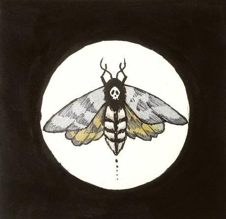 ilustração de Carolina Carretto
