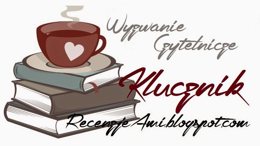 http://recenzjeami.blogspot.com/2016/01/wyzwanie-klucznik-edycja-2016.html