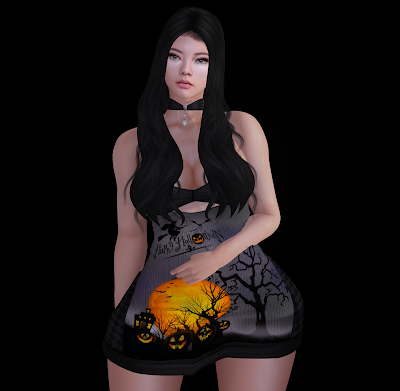 https://marketplace.secondlife.com/p/Curved-Yannah-Shape-AK-Maitreya/13080657