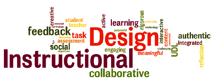 Educational Technology Educ 633 Instructional Design Team Project