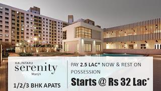 http://www.smcrealty.info/properties/kalpataru-serenity-pune