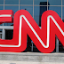 3 Journalist resign from CNN for false story about Trump-Russia ties