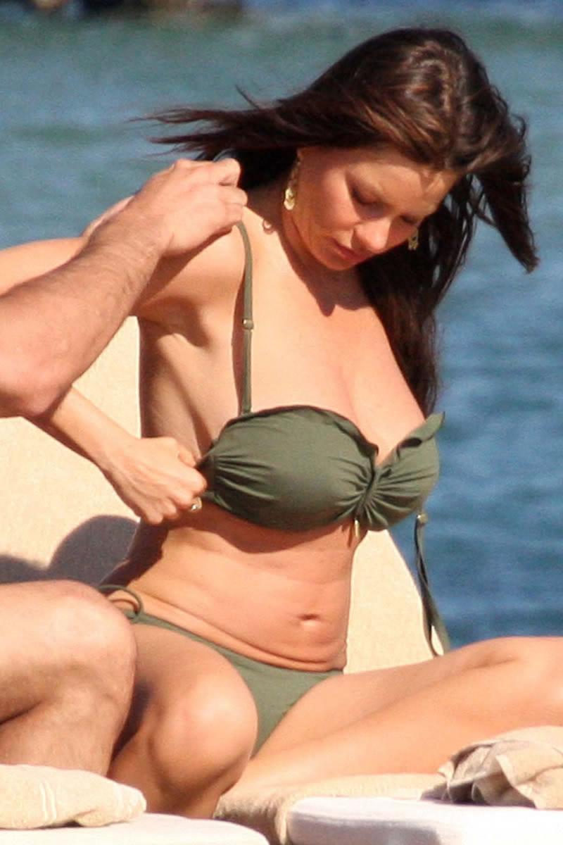 Homemade porn,Natasha canavarro hot XXX movies Catherine McNeil Sexy. 2018-2019 celebrityes photos leaks!,Yana yatskovskaya sexy