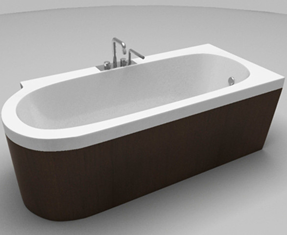 3d Cleaning Game By Rafa 235 L Rozendaal 3d Bathroom Models