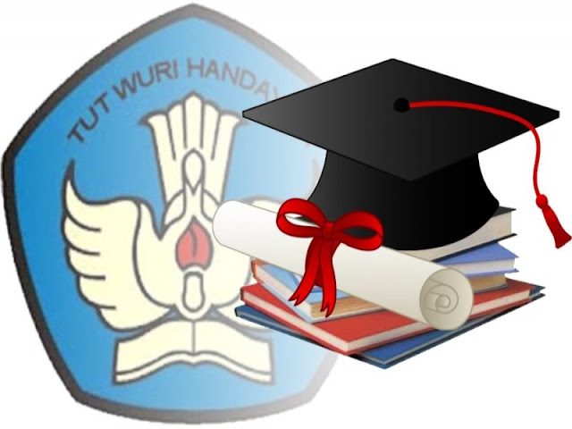 niche pendidikan