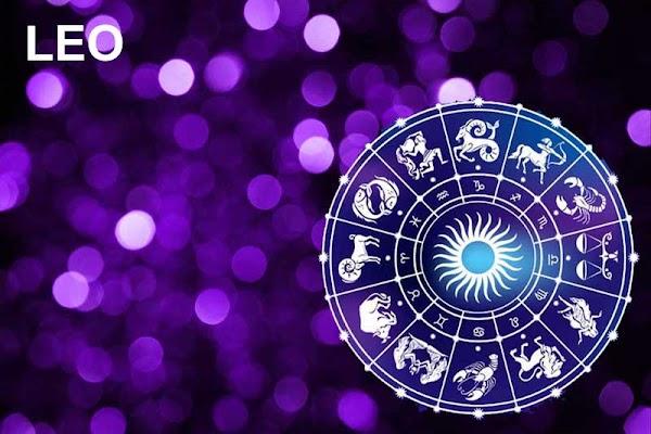 Leo Horoscope Today, Tomorrow and Yesterday