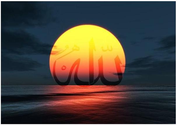Kondisi Hukum Islam Masa Abbasiyah