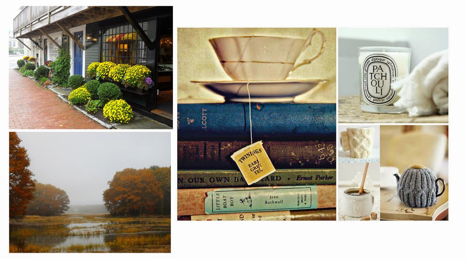 vacances en novembre voici les bons plans nana toulouse. Black Bedroom Furniture Sets. Home Design Ideas