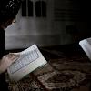 Kumpulan Contoh Puisi Islami ,Tentang Kematian, Doa, Cahaya Hati dan Cinta Kepada Allah