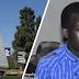 Aliyepigwa na Walimu Mbeya aeleza kwanini hakwenda Hospitali