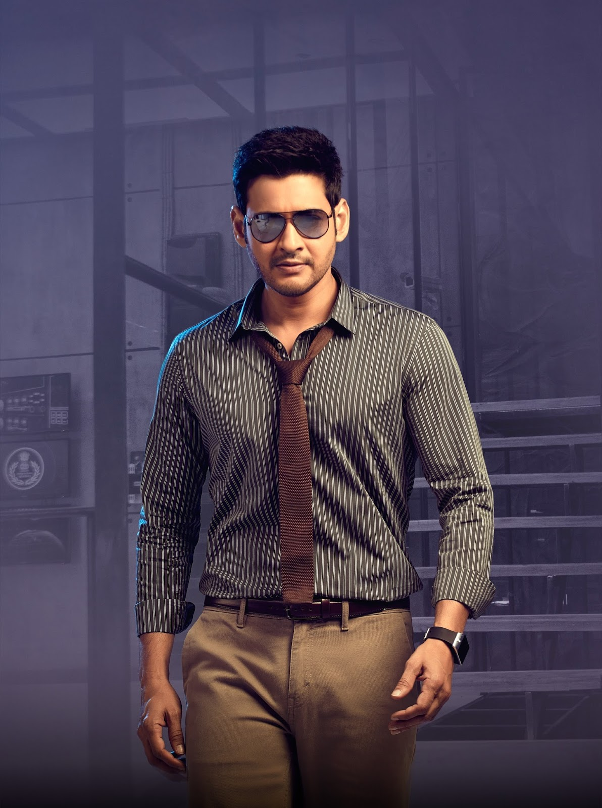 mahesh babu latest hd wallpapers and images new photos download - hd