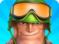 Respawnables Mod Apk Terbaru 2017 v5.5.0 (Mod Money and gold)