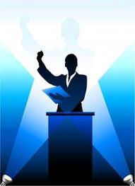 4 conseils pour garantir à tous de pouvoir s'exprimer durant vos réunions