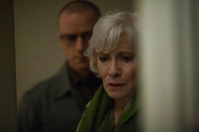 Betty Buckley in Split (5)