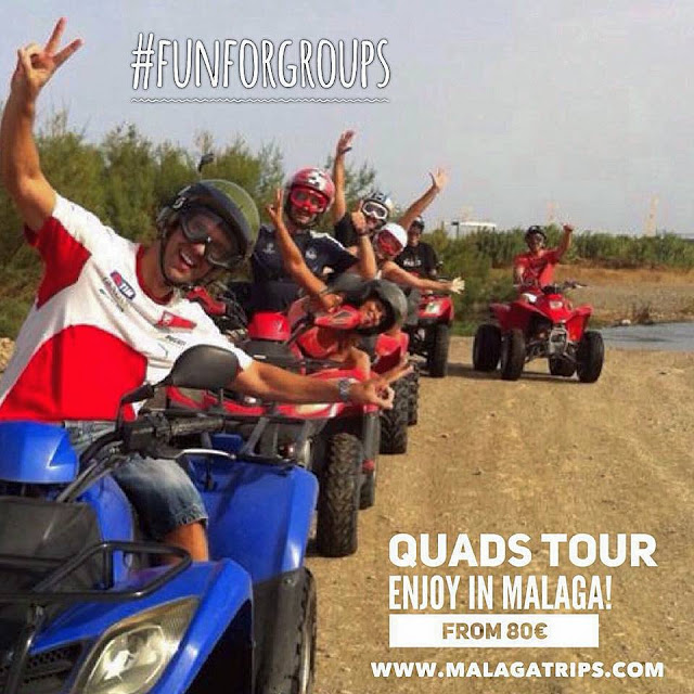 quads-tour-malaga-trips-fun-for-groups