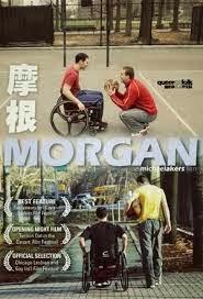 Morgan, 2012