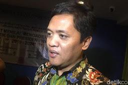Sebut 'Mudik Neraka', Habiburokhman Dipolisikan Mahasiswa Ini, Simak!!