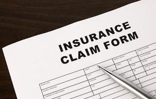 Bagaimana Proses Pengambilan Keputusan Klaim pada Asuransi?