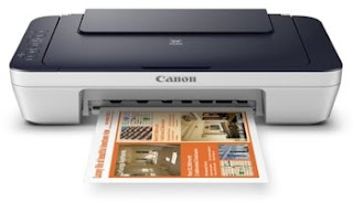 Affordable and efficient with Canon PIXMA MG2965 printing, copying and scanning with amazing results from both Wifi and cloud