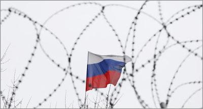ЄС подовжив санкції проти РФ іще на півроку