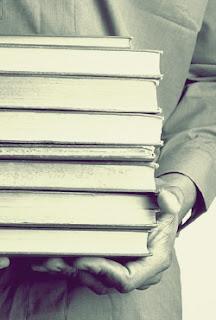 Cititul este sănătos