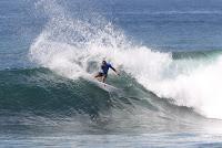 23 Dane Atcheson Komune Bali Pro keramas foto WSL Tim Hain
