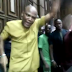 BIAFRA: Watch As Angry Nnamdi Kanu Calls President Buhari a Mad Man In Court Yesterday [VIDEO]