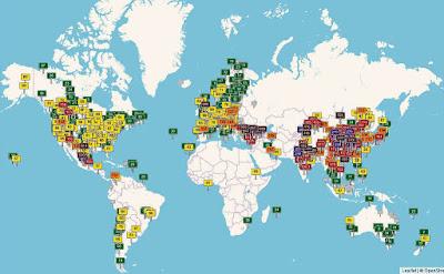 http://aqicn.org/map/world/es