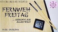 http://juli-und-die-welt.blogspot.de/2016/03/scharfes-honig-sesam-huhnchen-mit-reis.html