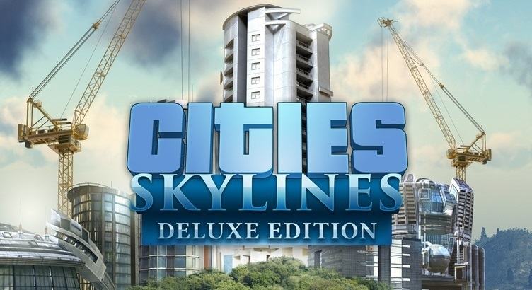 Cities skylines full download
