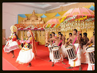 http://www.event-managers-kerala.com/hindu-wedding-planner.php