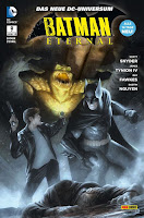 http://nothingbutn9erz.blogspot.co.at/2015/06/batman-eternal-9-10-panini.html