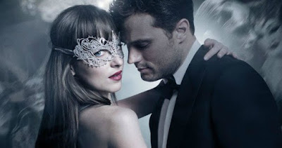 Download Free Fifty Shades Darker Book Movie/ PDF