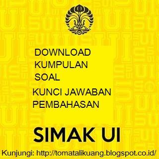 http://www.tomatalikuang.com