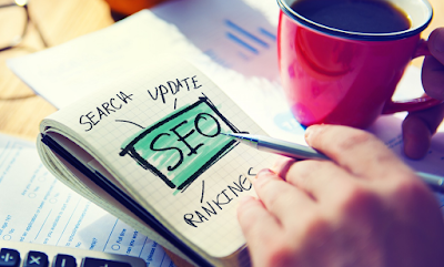 Tips SEO Agar Page One Di Google