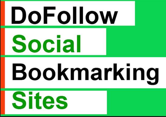 Best-High-PR-Do-Follow-Social-Bookmarking-Site-Lists